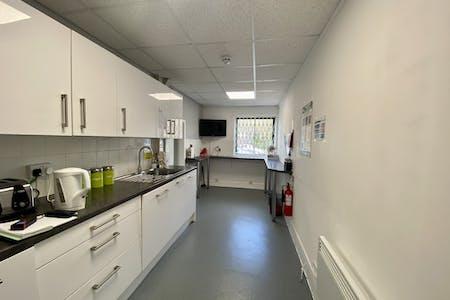 Unit 4, Churchill Court, Hortons Way, Westerham, Office For Sale - IMG_8690.jpeg