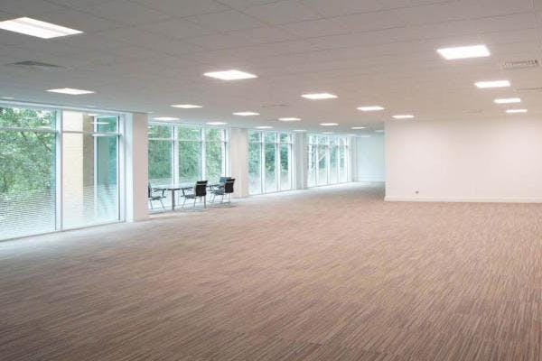 Building 3 Meadows Business Park, Camberley, Offices To Let - Screen Shot 2018-08-02 at 12.10.32 copy.jpg