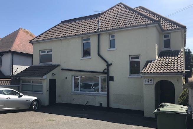 148 De La Warr Road, Bexhill On Sea, Residential For Sale - IMG_9617.JPG