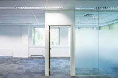 6 Lindenwood, Chineham Park, Basingstoke, Office To Let - untitled2.jpg