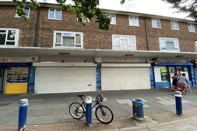 38-40 Fife Road, London, Retail To Let - thumbnail_IMG_4119.jpg