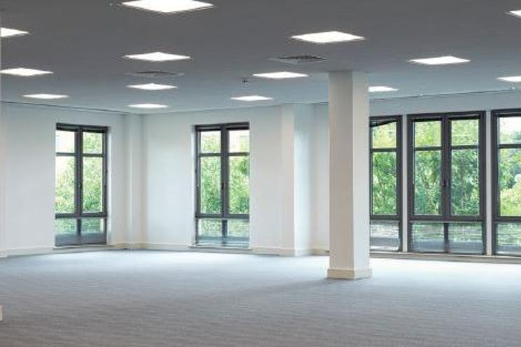 Unity, Building A, Watchmoor Park, Camberley, Offices To Let - Internal.JPG