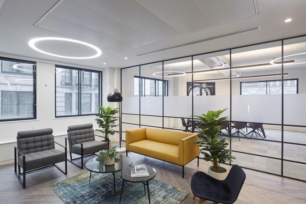 1 Bedford Street, London, Offices To Let - 0X8A52051024x683.jpg