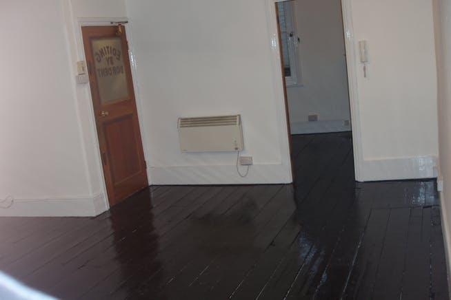 1st Floor, 47 Brewer Street, London, Office To Let - PA150669.JPG