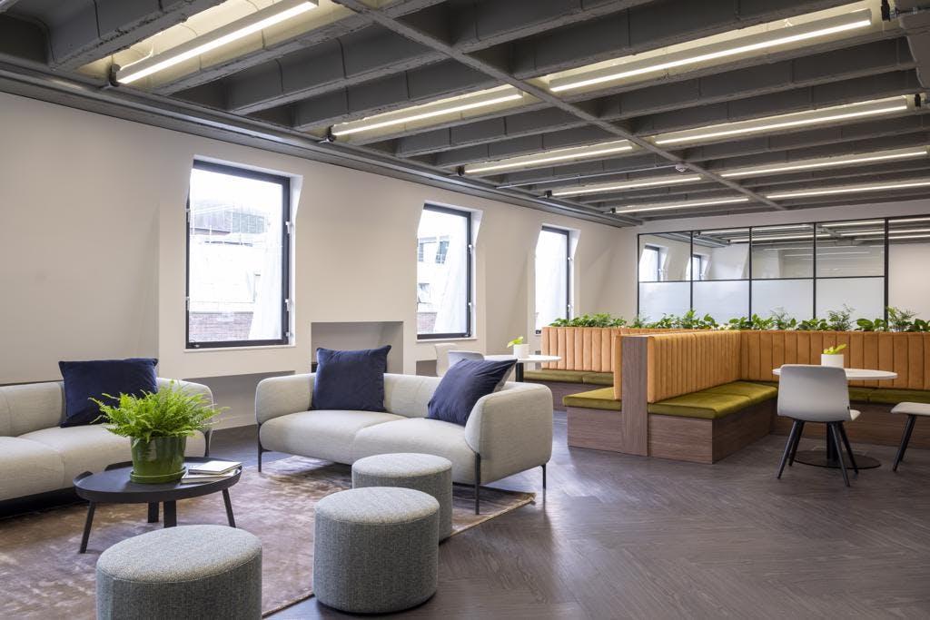 51-53 Great Marlborough Street, London, Offices To Let - 6th Floor00021024x683.jpg