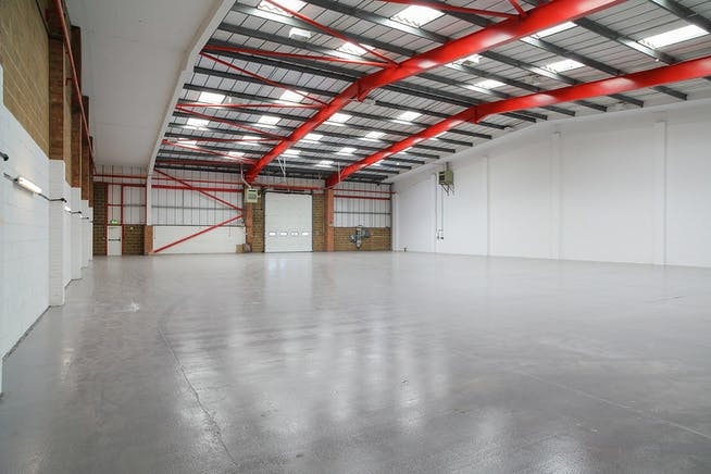 Unit 3, The Western Centre, Bracknell, Industrial To Let - iNSKvTqXL.jpg