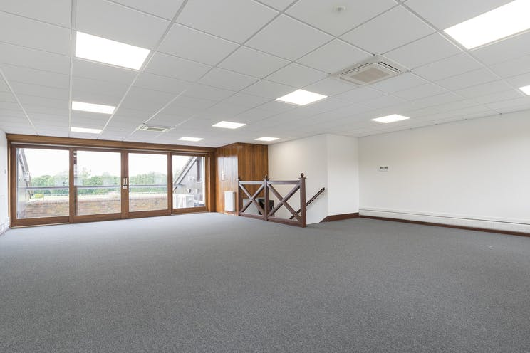 Unit D Thames Mews, Unit D, Thames Mews, Esher, Offices To Let - IW-100619-GKA-057.jpg