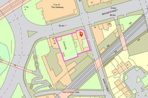 Broad Street, Sheffield For Sale - Screenshot 2020-03-09 at 17.20.14.jpg