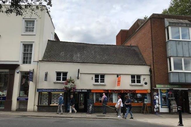 42-45 Thames Street, Windsor, Office To Let - IMG_6954.jpg