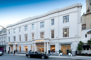11A West Halkin Street, London, Leisure, Office To Let - Building photo.jpg