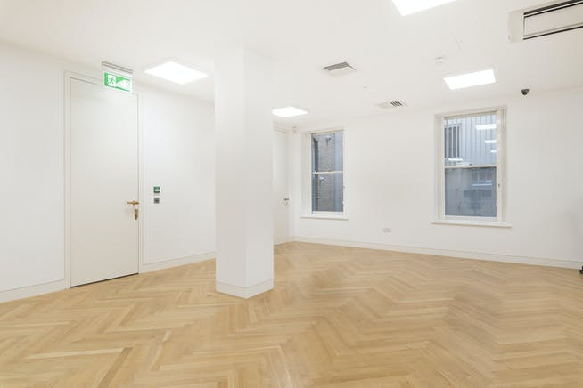 10-11 Park Place, London, Office To Let - IW-201119-MH-025.jpg