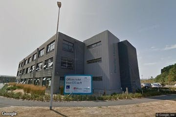 Unit 7 Pacific House, Sovereign Harbour Innovation Park, Eastbourne, Office To Let - Image from Google Street View - 89