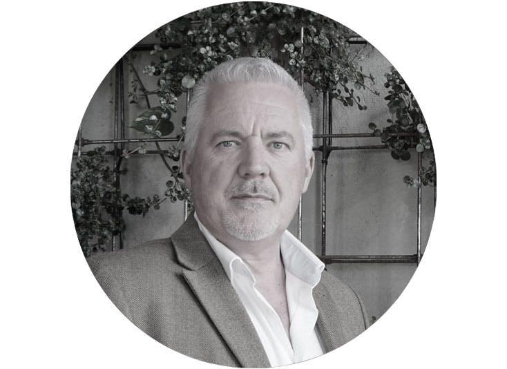 Jonathan Mannings Profile photo