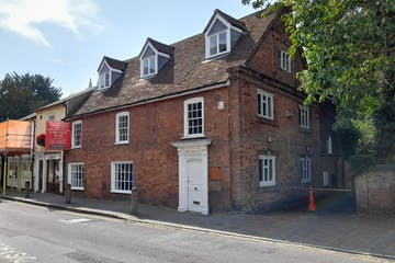81/83 Church Street, Basingstoke, Offices / Retail To Let - 20210906_131331cropped.jpg