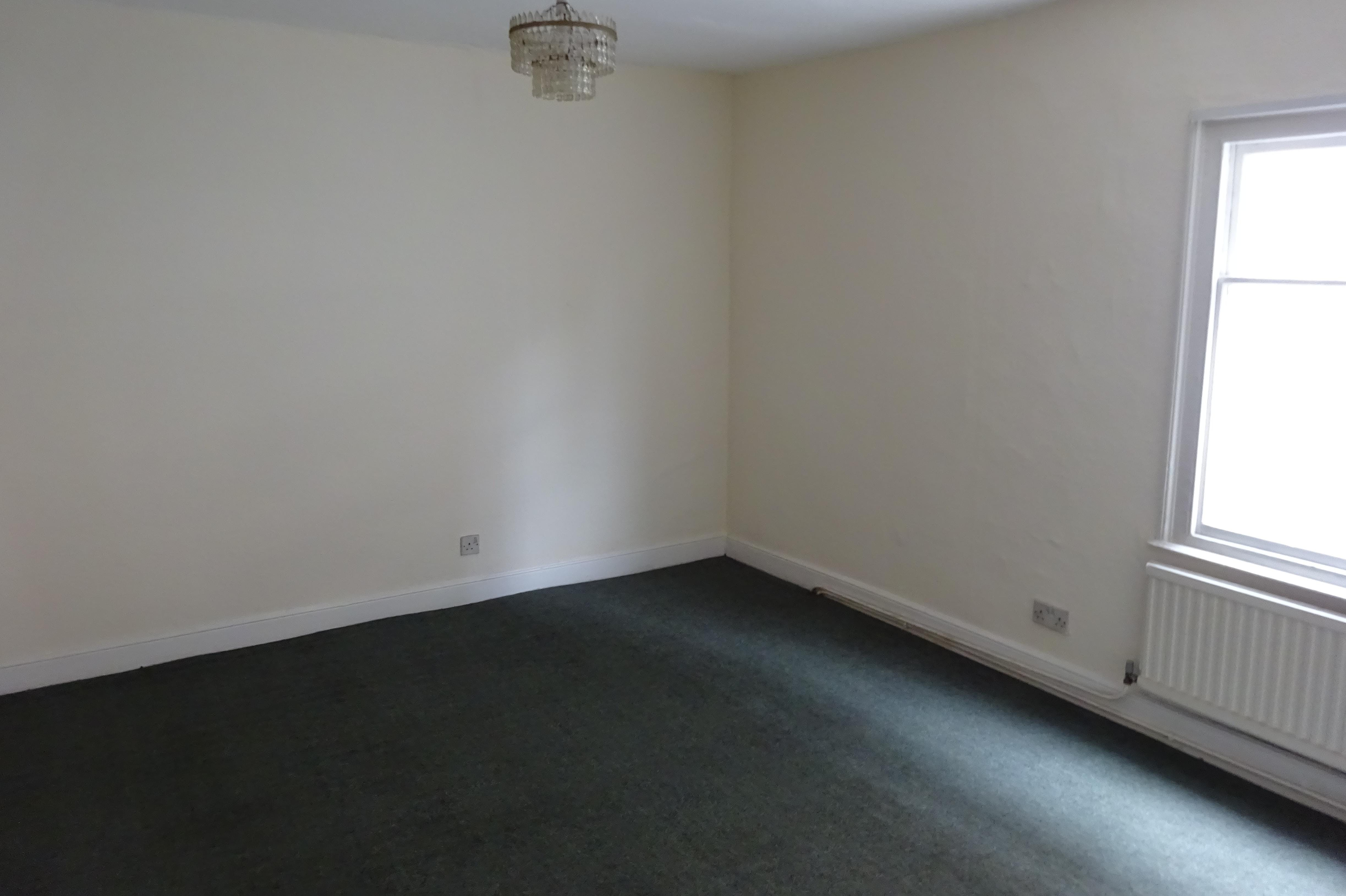 22-24 Bank Street, Sheffield, Offices / Development (Land & Buildings) For Sale - DSC00235.JPG