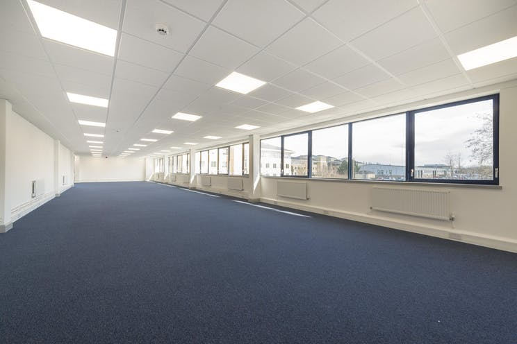 Unit 1 Guildford Industrial Estate, Guildford, Warehouse & Industrial To Let - IW-150218-CA-134.jpg