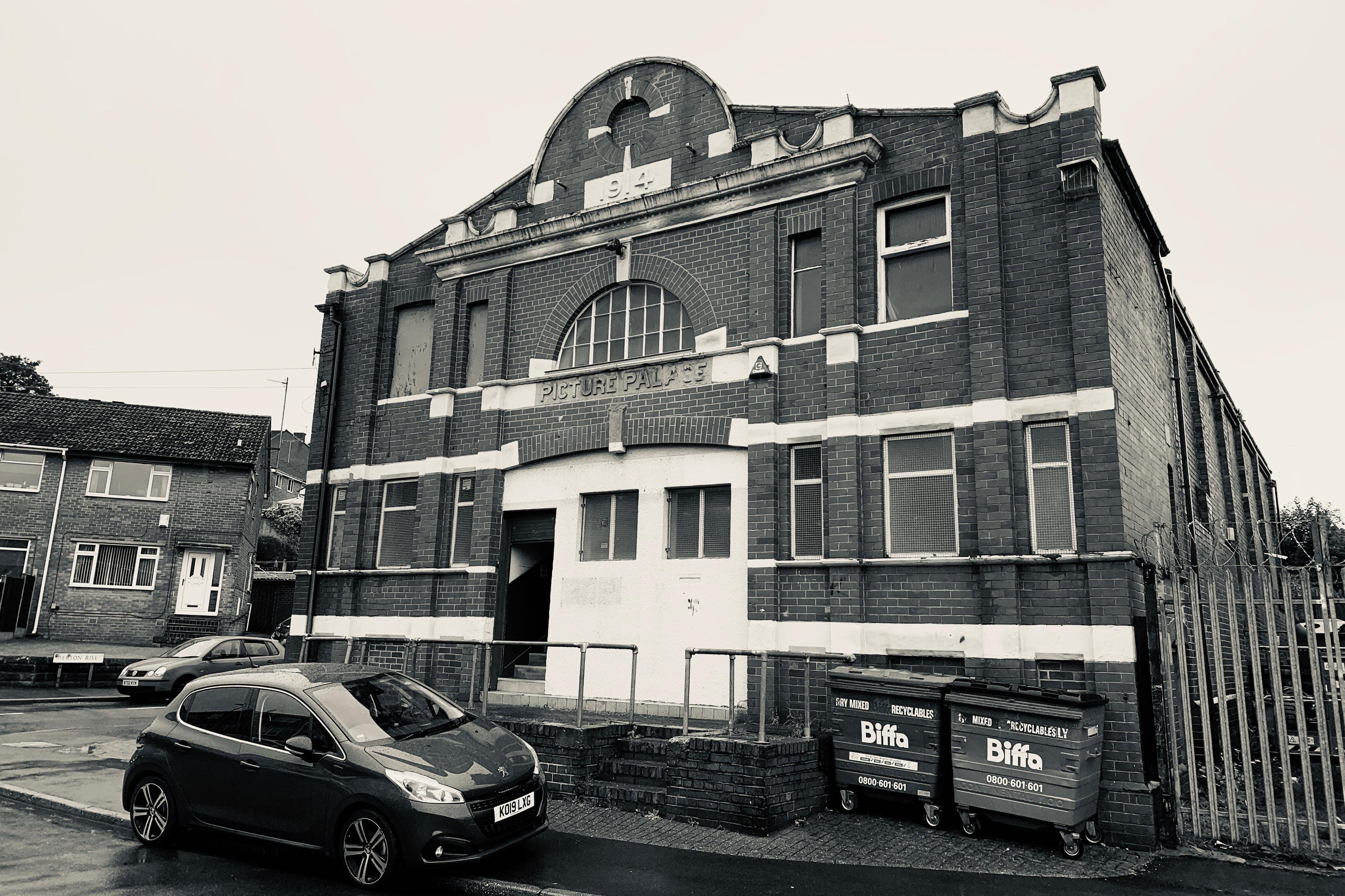 5 Merton Road, Sheffield, Industrial For Sale - IMG_0840.jpeg