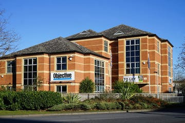 Ground Floor West, St. Cloud Gate, Maidenhead, Offices To Let - External Brochure St Cloud.jpg