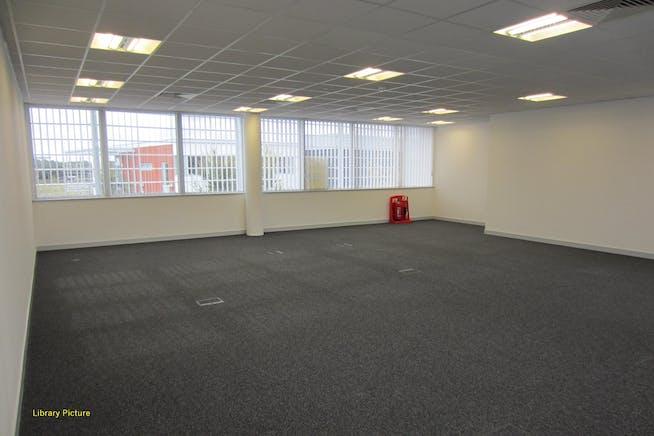 160 Eureka Park, Upper Pemberton, Ashford, Office To Let - A.144. 160 Internal for details.jpg
