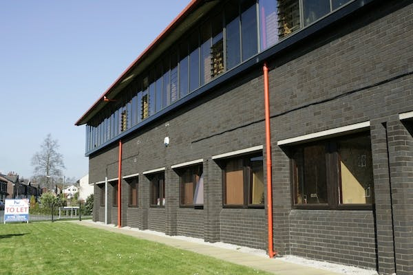 Railway House, 60 Railway Road, Chorley, Office To Let - _I6V5494.jpg