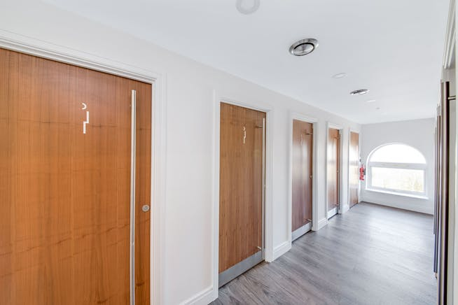 Chelford House, Gadbrook Park, Office To Let - _SPY6264.jpg
