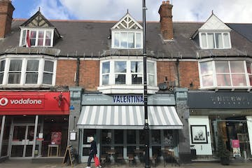 10-12 High Street, Weybridge, Retail, Investments, Restaurant For Sale - IMG_4286.JPG