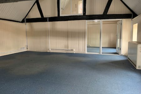 Caversham Court, Reading, Office / Residential / Education / Healthcare To Let / For Sale - Office pic.jpg
