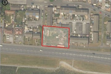 Site At 140 Southampton Road For Sale - Capture.JPG