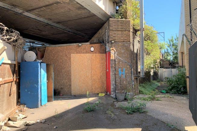 Arch 87 Randolph Street, Camden, Industrial / Leisure To Let - IMG_3300.JPG