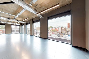 Unit 2, Stonemasons Yard, London, Offices To Let - 1.jpg - More details and enquiries about this property