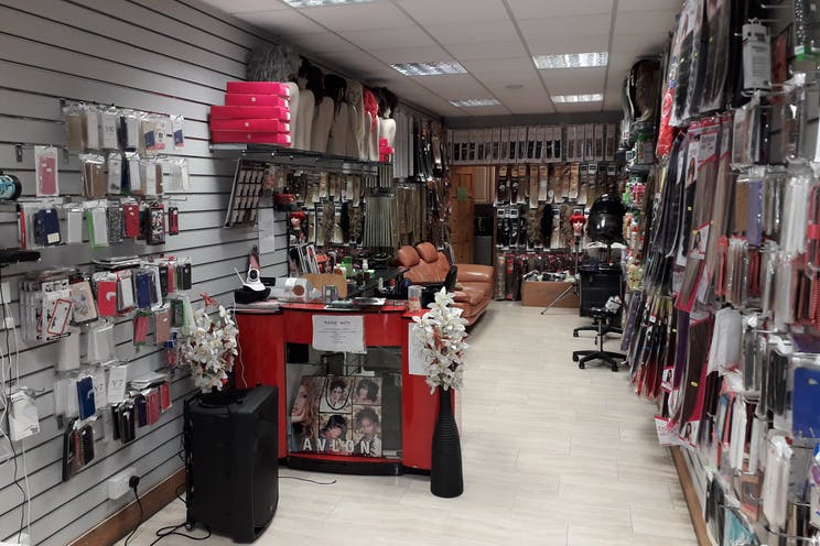 100 Fratton Road, Portsmouth, Investment  / Retail For Sale - 20190802_105320.jpg