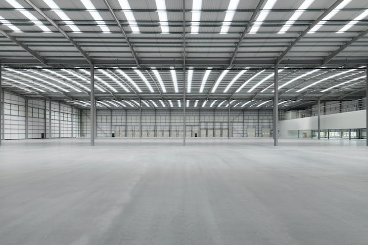 135 Theale Logistics Park, Theale, Reading, Industrial / Office To Let - d2iTLP04202055.jpg