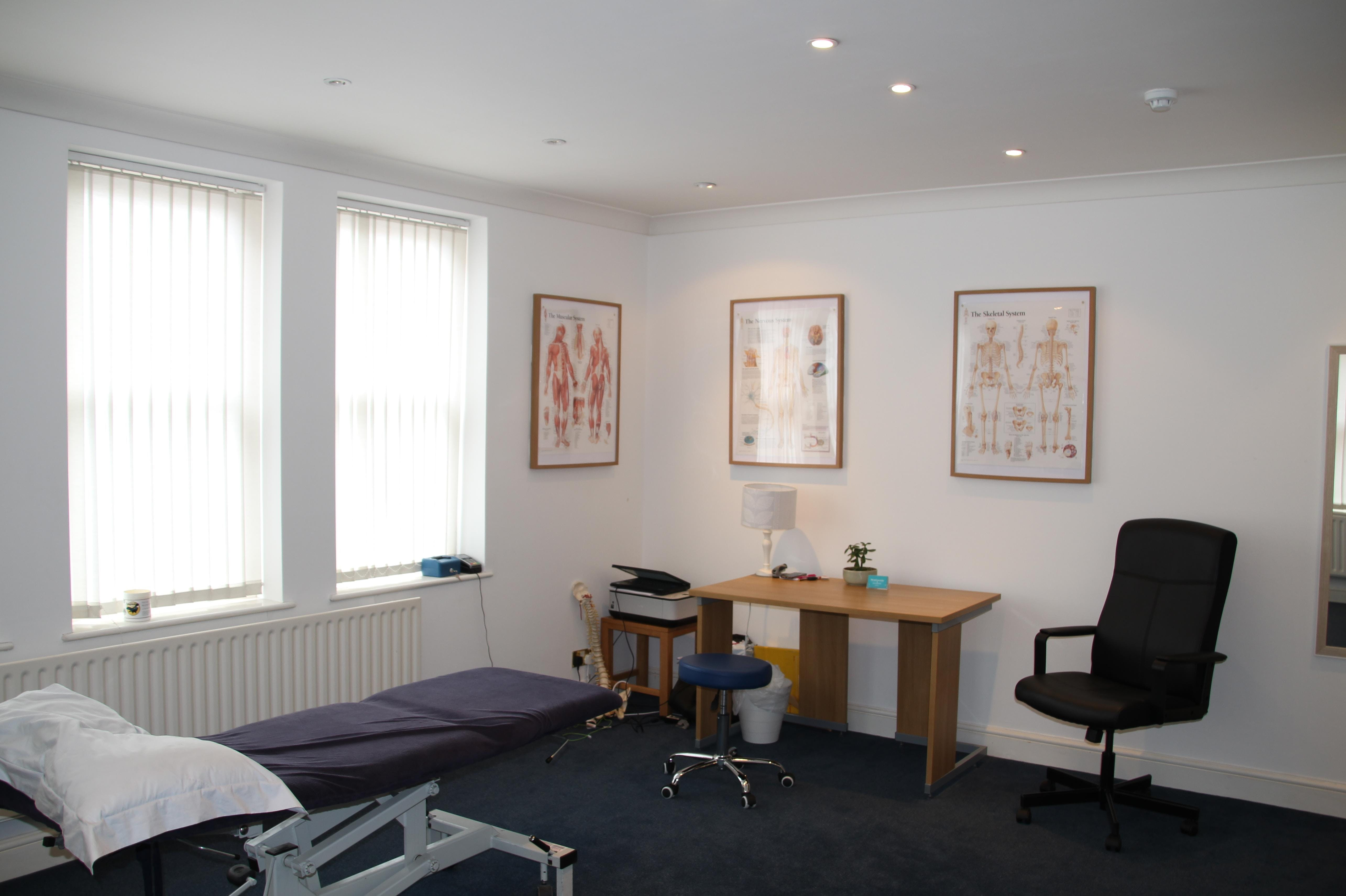 4 St Georges Yard, Farnham, Offices To Let - IMG_8681.JPG