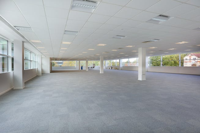 Clarion House, Maidenhead, Offices To Let - bc56fa66a3f0151239cf9a4724c8391480749f13.jpg