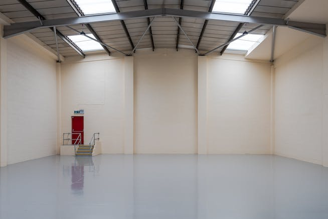 Unit 30 Capitol Way Industrial Estate, Capitol Way, Colindale, Industrial To Let - Capitol Park_unit 30_high res-1.jpg