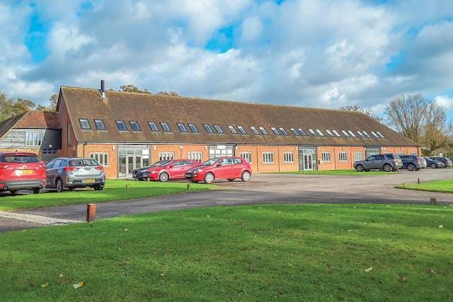 The Bullpens, Manor Court, Basingstoke, Office To Let - bull_pens_units_23.jpg