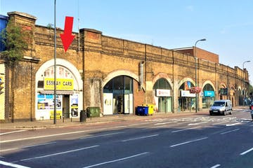 Arch 45A South Lambeth Road, Vauxhall, Retail / Leisure To Let - SouthLambeth.jpg