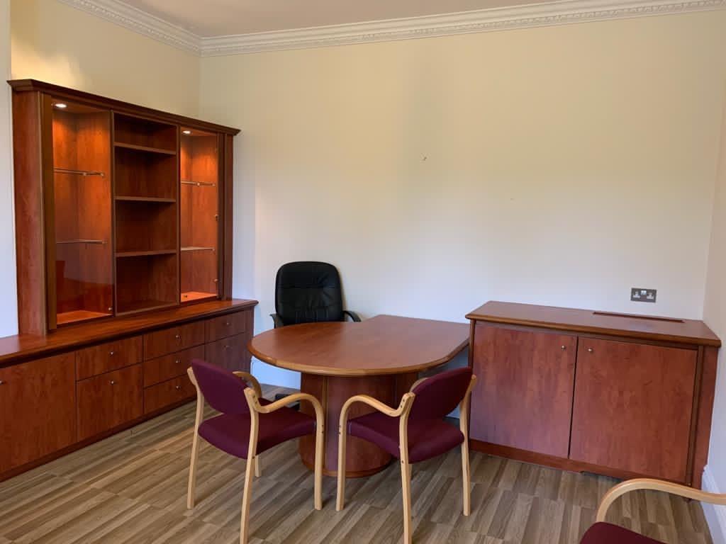 2-4 Abbeydale Road South, Sheffield, Offices To Let - fc6f34836e7c4e779d89547c206a6e8e.JPG