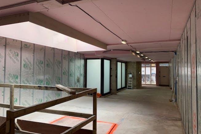 10 Stukeley Street, London, Offices For Sale - Internal 2.JPG