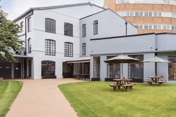 212 New Kings Road, Pavilion, Fulham Green, London, Offices To Let - 212.PNG