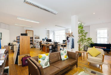 Unit 8, London, Offices To Let - 28729_291_12112.jpg - More details and enquiries about this property