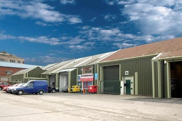 Lune Business Park, Ceres Way, Lancaster, Industrial To Let - Picture 009comp.jpg
