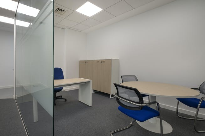 6 Tinworth Street, London, Offices To Let - IW090721HG044.jpg
