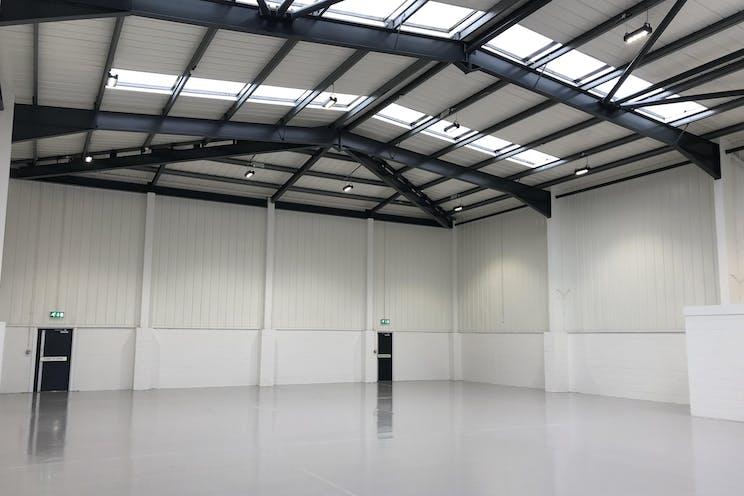 Unit B Pioneers Industrial Park, Beddington Farm Road, Croydon, Warehouse & Industrial To Let - IMG_3701.JPG