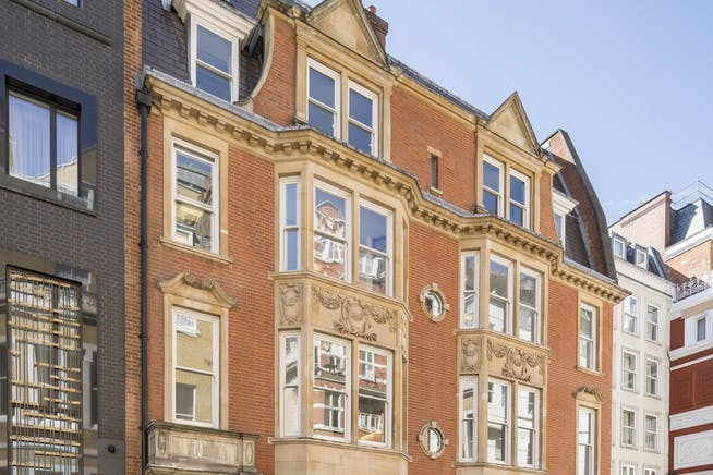 10-11 Park Place, St James's, London, Office To Let - MC28391592HR.jpg