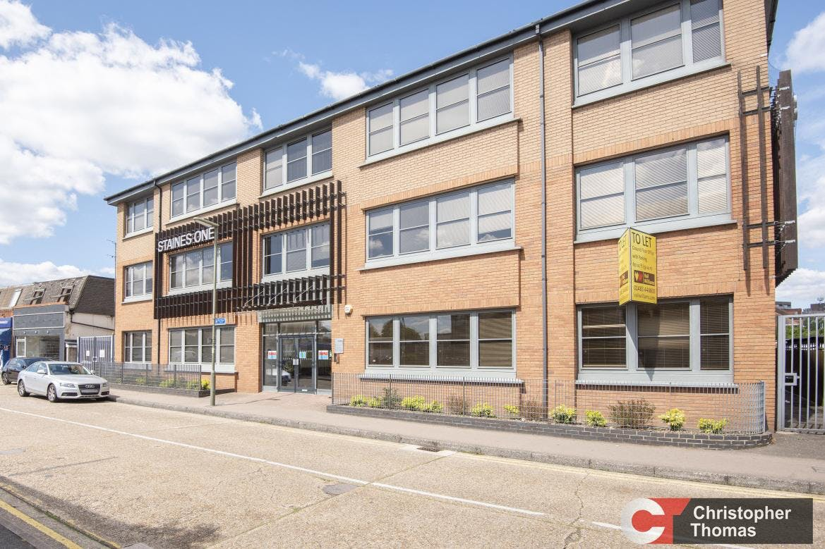 Staines One, Station Approach, Staines-Upon-Thames, Office To Let - a8bac2bc-ec48-4183-9f41-3d289724cbd3.jpg