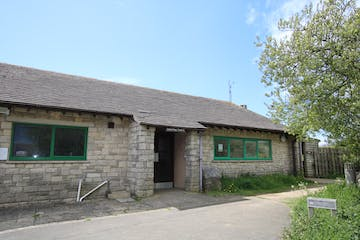 The Learning Centre, Durlston Country Park, Swanage, Other To Let - IMG_4287.JPG