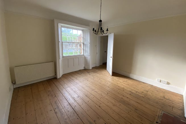 Home Farmhouse, Goodley Stock Road, Westerham To Let - Dining Room.jpg