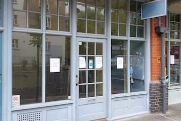 7A Lamb Street, London, Retail To Let - 7 Lamb Street Spitalfields.jpg