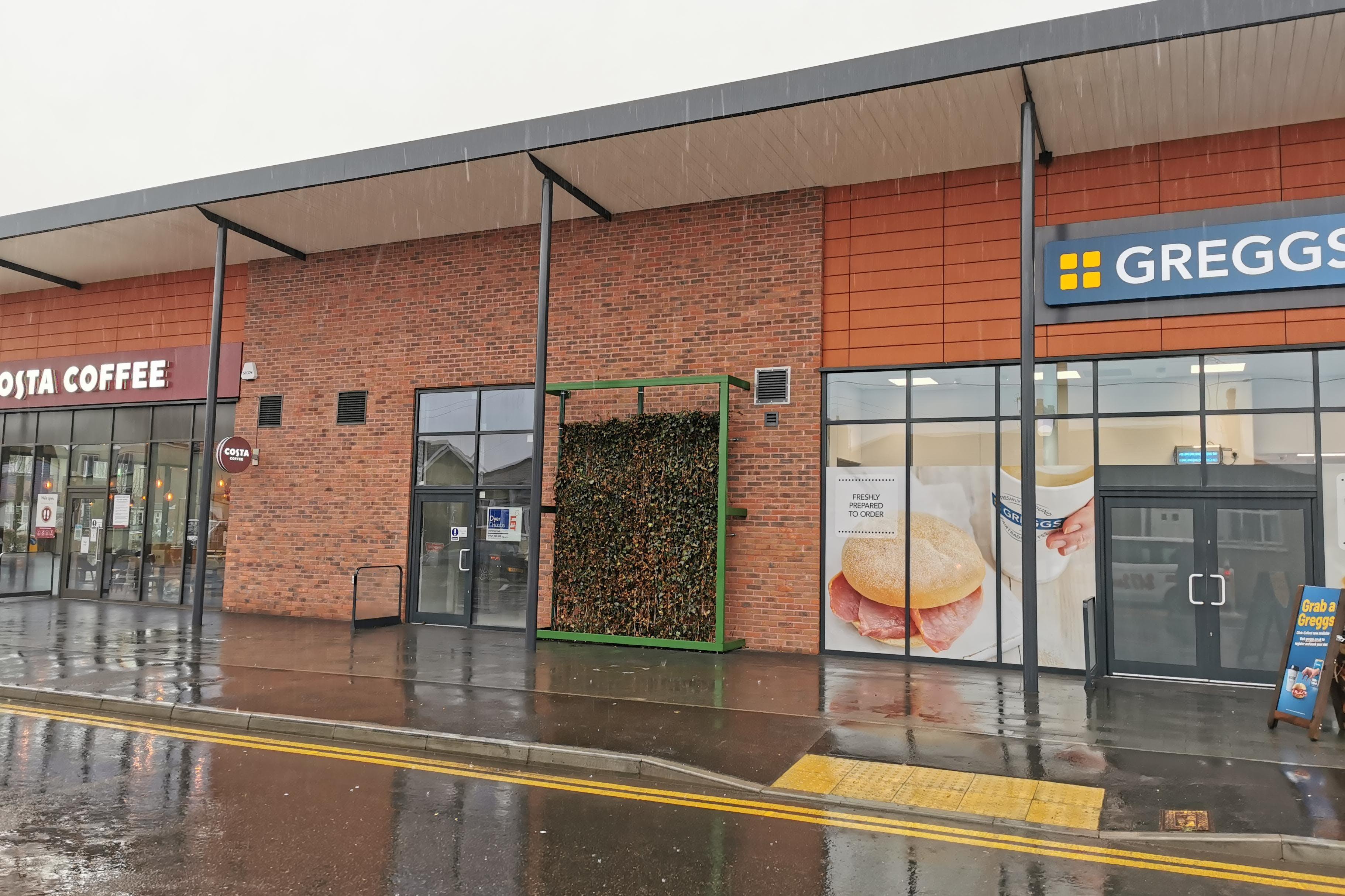 Unit 3, Bulverhythe Retail Park, St Leonards On Sea, Retail To Let - Unit 3 BRRP 150121.jpg